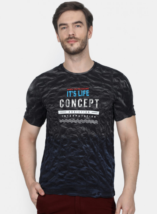 Product Image Default